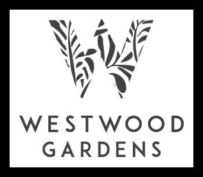 Westwood Gardens Condos Logo